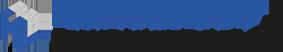 Murr & Langner Ingenieurgesellschaft mbH - Logo